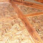 hardwood flooring repairs Riverton, Utah