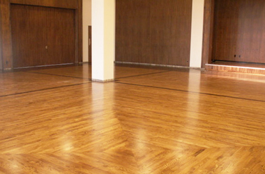 hardwood flooring Riverton, utah