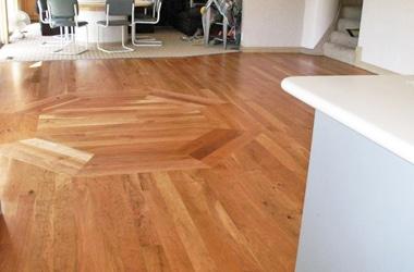 hardwood floors Utah