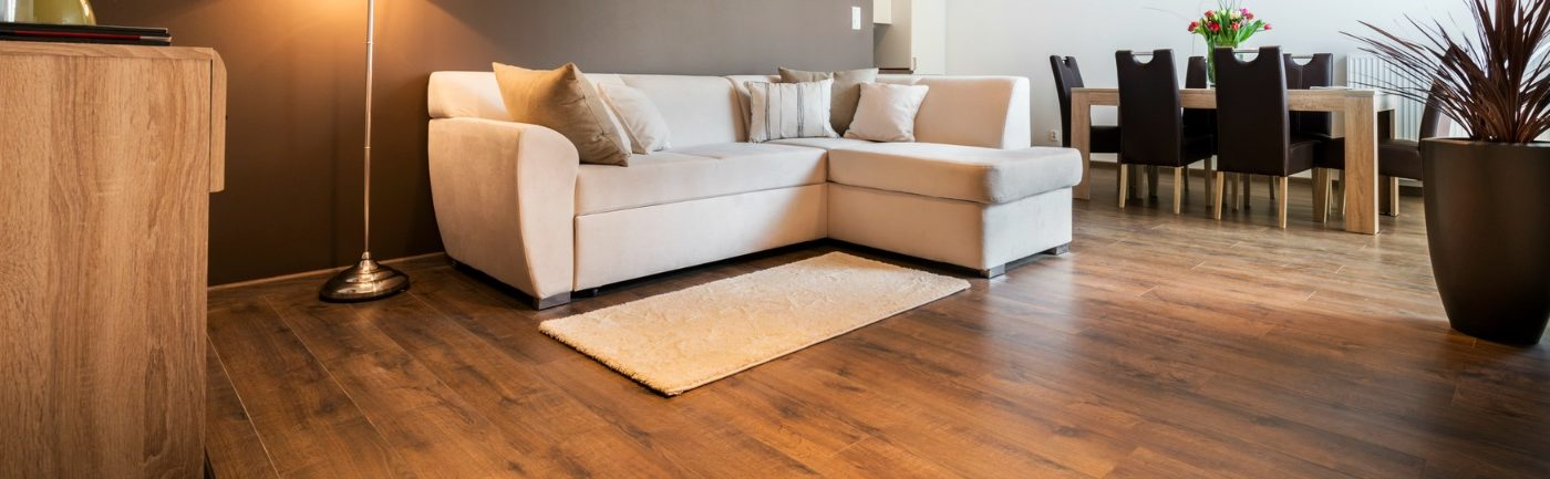 hardwood floors Utah