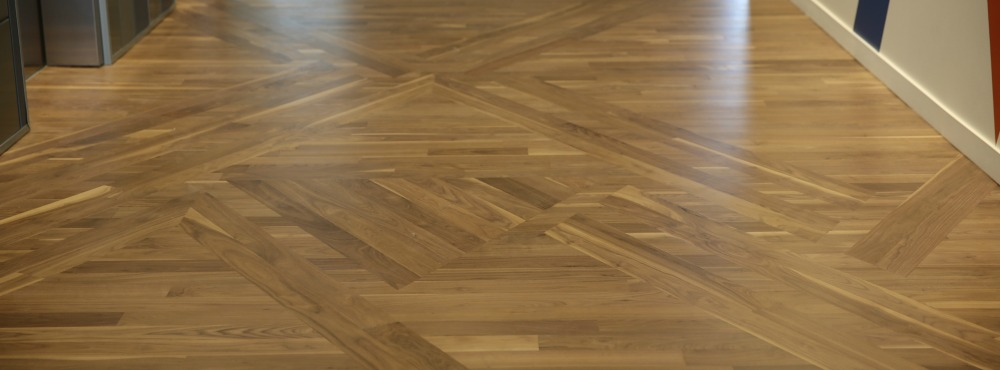 hardwood-flooring-salt-lake-city